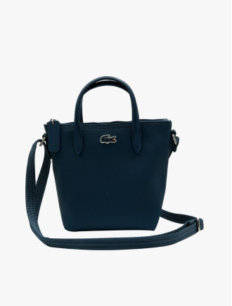 Women S Bags From Lacoste In Indonesia On Mapemall