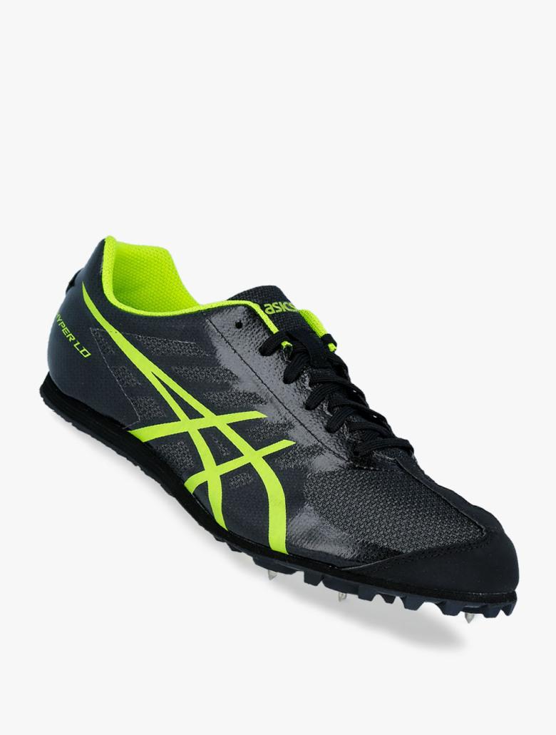 low priced 2779a 90b83 Asics Hyper LD 5 Unisex Running Shoes