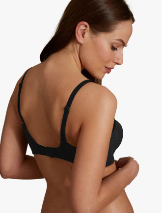 0c0f88e172 02-MARKS- -SPENCER-A14EXMSS0-Flexifit-Smoothing-Non-Padded-Full-Cup-Bra-A-F- Black.jpg x-oss-process image resize