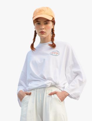 T-shirts -321285340