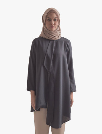 b96233bbfdc4 Ramadan Special Gifts Promo Discount IDR 100.000   Mapemall.com