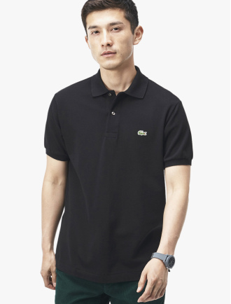 46909089c7 Shop The Latest Clothes & Accessories From Lacoste in Indonesia on  Mapemall.com
