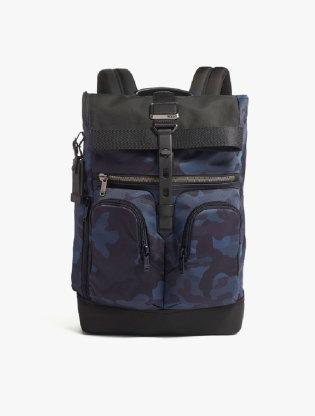 Lance Backpack0