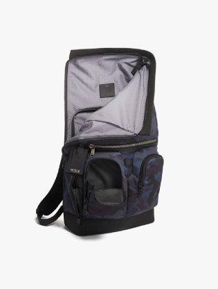 Lance Backpack1