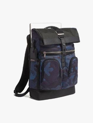 Lance Backpack2