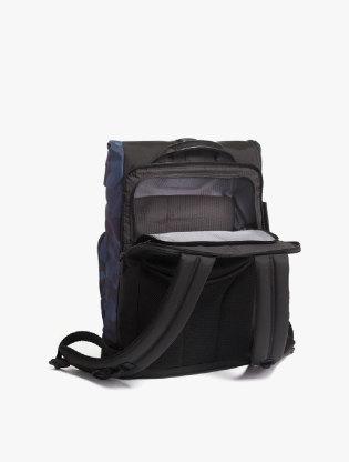 Lance Backpack3