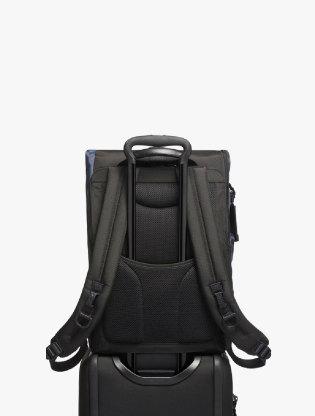 Lance Backpack4