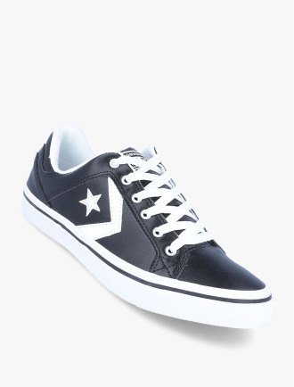 d4183191d3b Shop Shoes & Accessories From Converse in Indonesia on Mapemall.com