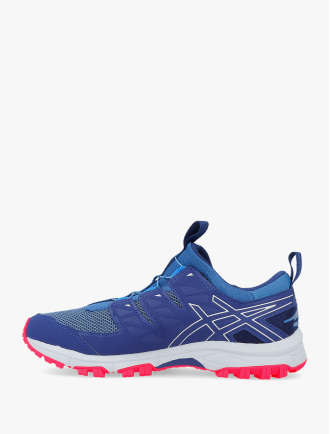 Buy Sports Shoes   Accessories From Asics on Mapemall.com f93bb5dc8f7f4