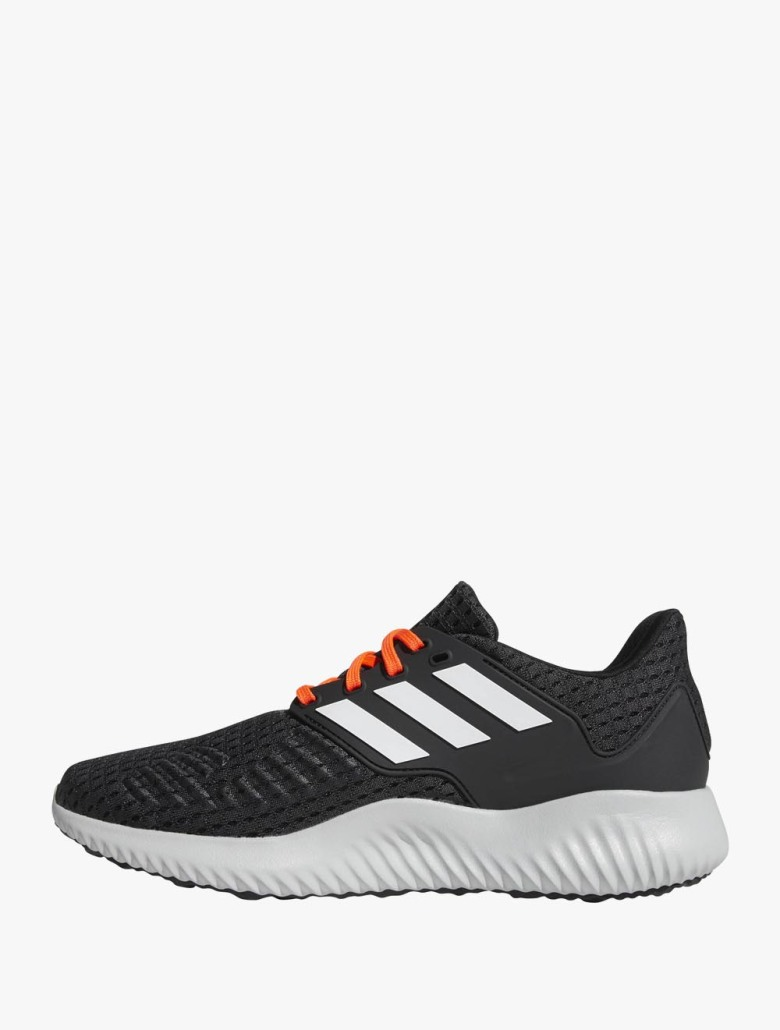 be8d67be78c3b ... Adidas Alphabounce RC.2 Men s Running Shoes. 1234
