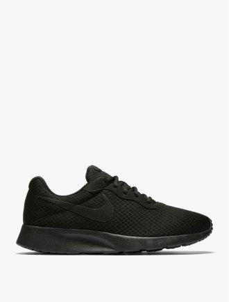 promo code bdb6f c7661 Shop Men's Shoes & Clothes From Nike Planet Sports on Mapemall.com