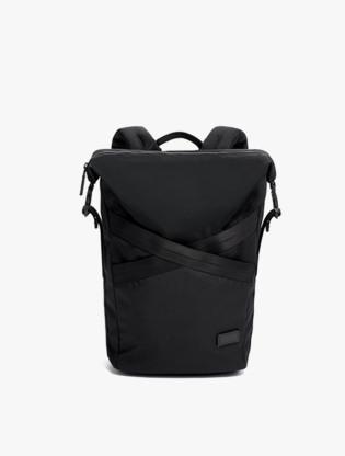 Jamerson Backpack0