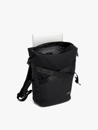 Jamerson Backpack1