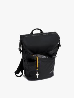 Jamerson Backpack2