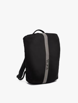 Jamerson Backpack3