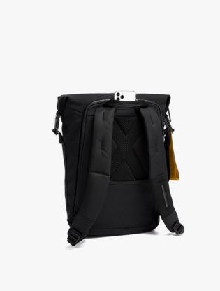 Jamerson Backpack4