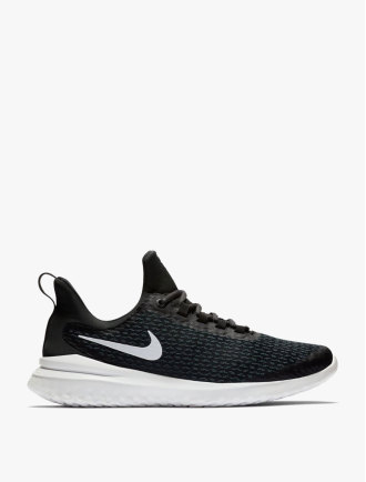 reputable site 64611 58025 Shop Men s Shoes   Clothes From Nike Planet Sports on Mapemall.com