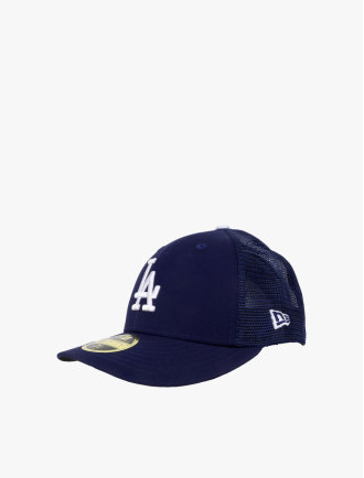 Shop The Latest Hats   Caps From PLANET SPORTS on Mapemall.com f71751a52a