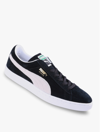 54bc905632 Shop The Latest Shoes From Puma in Indonesia on Mapemall.com