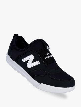 66d6cfc82f23f 01-NEW-BALANCE-FFSSBNEW0-300-Boys -Running-Shoes-Black.jpg?x-oss-process=image/resize,w_330,h_434,limit_0,m_pad