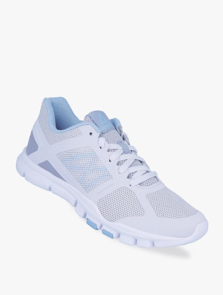 aed9e9e1509 Yourflex Trainet 11 MT Men s Training Shoes