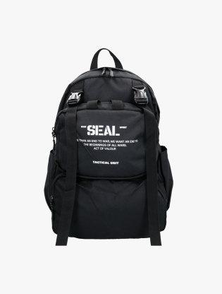 Backpacks - 330507720010