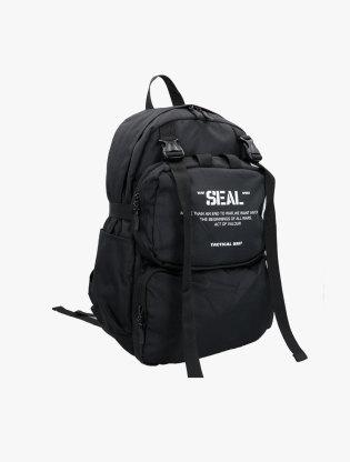 Backpacks - 330507720011