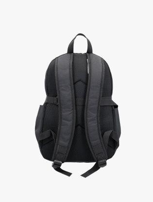 Backpacks - 330507720012