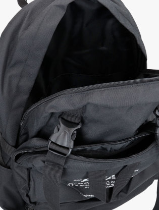 Backpacks - 330507720013