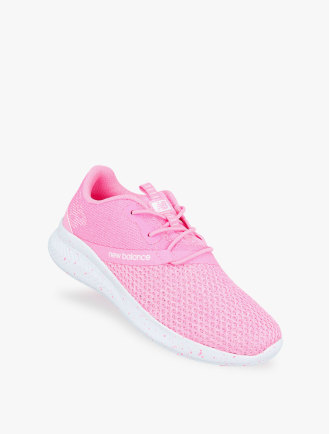 40d2d2a031291 Buy Sports Shoes From New Balance in Indonesia on Mapemall.com