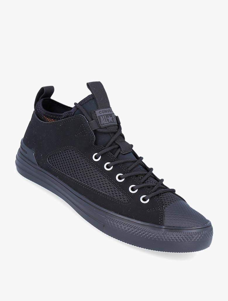 e6f6f325ae7f Converse Chuck Taylor All Star Ultra Men s Sneakers Shoes