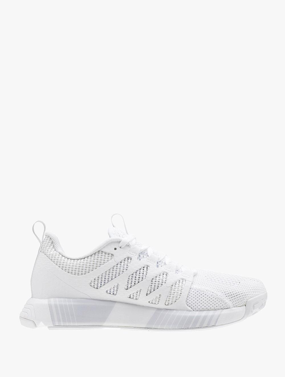 Nike Sportive Rebook Scarpe Pqxw5 Goretex Xo1qf Adidas UZnw1qS