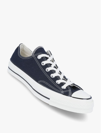 f98d2244f14b3 Shop The Latest Sneakers Sneakers Shoes for Men From PLANET SPORTS ...