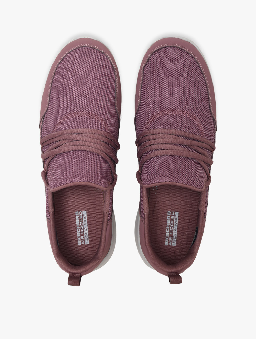 Skechers Gowalk Joy Women''s Sneakers