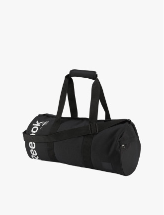 9c280315 Shop The Latest Bags From PLANET SPORTS on Mapemall.com