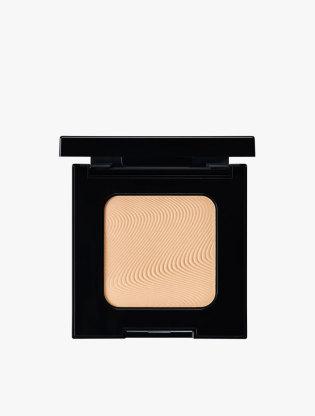 3D Face Shaper Highlighting Face Powder0