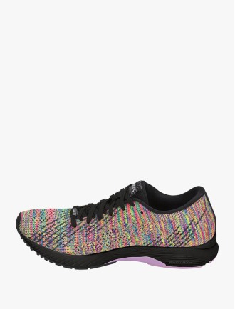Buy Sports Shoes   Accessories From Asics on Mapemall.com efe9b77a3f
