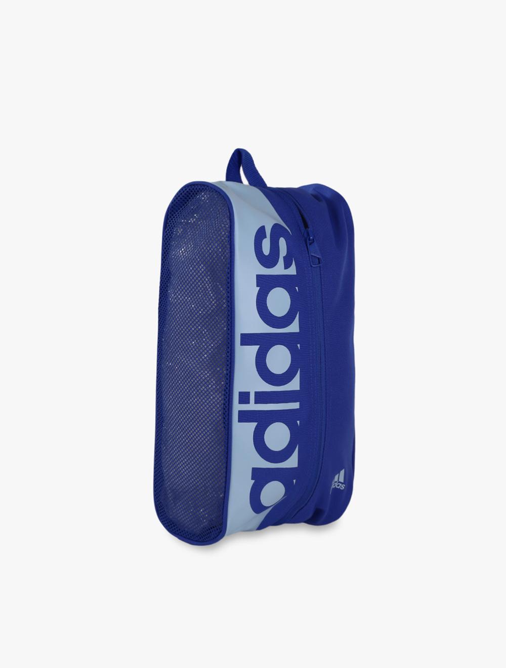 adidas neo gym bag