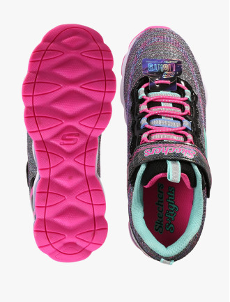 Shop Kid s Shoes From Skechers Planet Sports on Mapemall.com 6778e2b95c