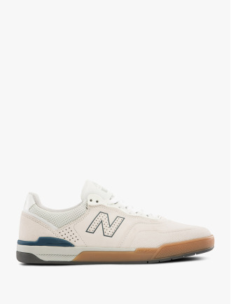 Shop The Latest Men s Shoes From New Balance Planet Sports on ... 69cf113883b24