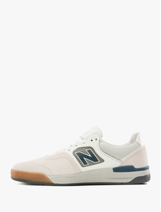 Shop The Latest Men s Shoes From PLANET SPORTS on Mapemall.com 4c1ba2b38a
