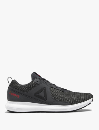 76070a515f Buy Sports Shoes From Reebok in Indonesia on Mapemall.com