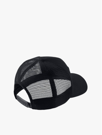 Shop The Latest Hats   Caps From PLANET SPORTS on Mapemall.com f7e9cb302a