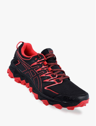 5ef9845ea2 Buy Sports Shoes & Accessories From Asics on Mapemall.com