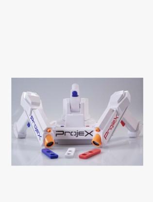 Laser X ProjeX - 527032