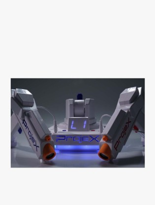 Laser X ProjeX - 527033