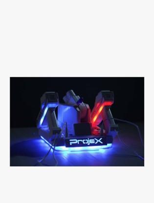 Laser X ProjeX - 527034