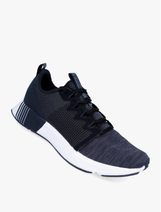 Shop Men s Shoes From Reebok Planet Sports on Mapemall.com 48d64743a9
