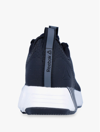 Shop Men s Shoes From Reebok Planet Sports on Mapemall.com 97abfa85aa