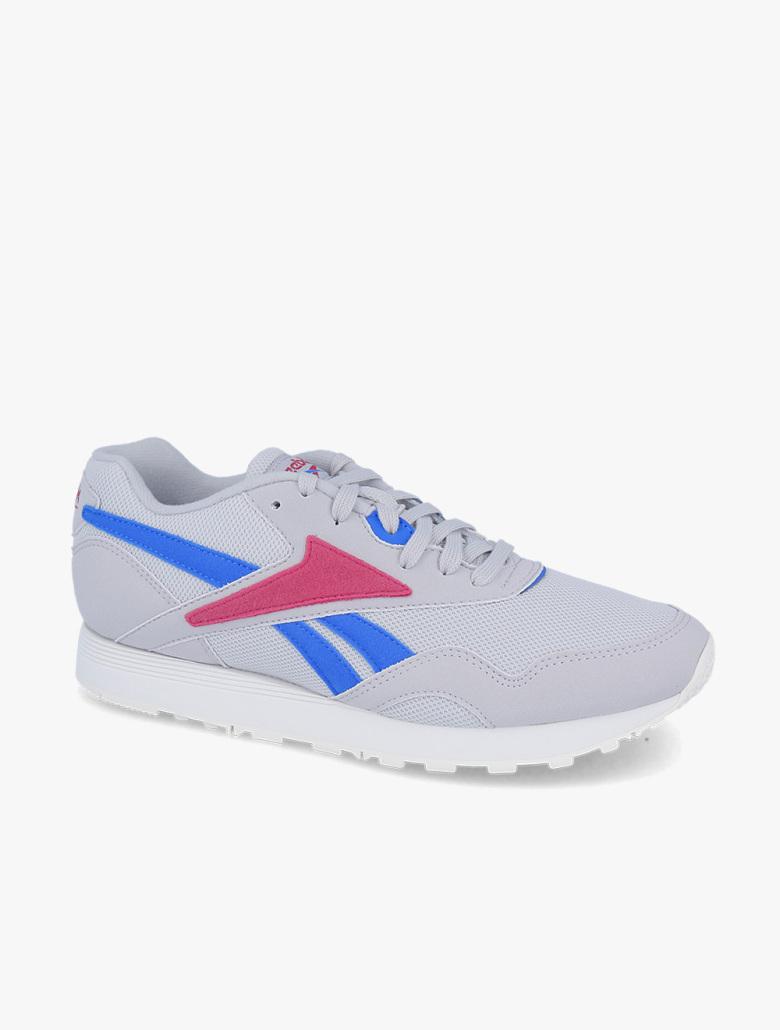 4b5b3b089cd506 RAPIDE MU Men s Shoes